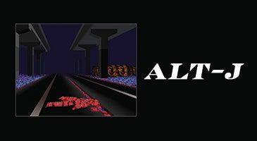 Alt-J17_365x200.jpg