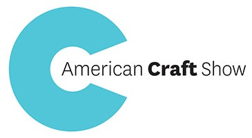 AmericanCraftShow16_365x200.jpg