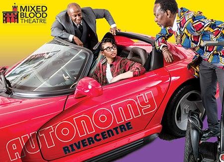 Autonomy_450x326_v2.jpg