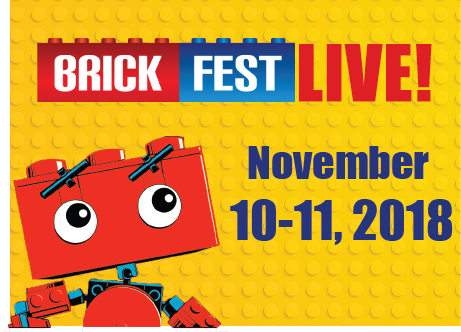 BrickFestLive18_450x326.png