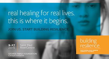 BuildingResilience_v2_365x200.jpg