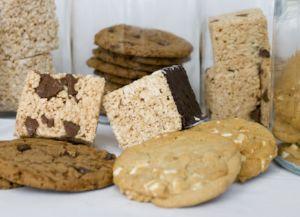 Cookies and Crispys 5.jpg