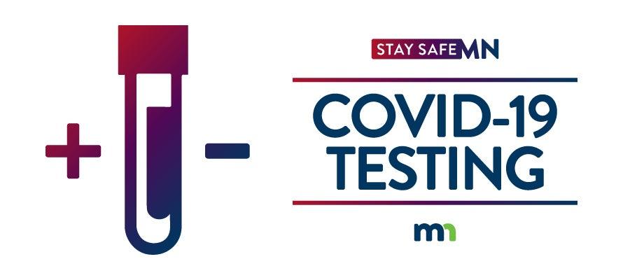 MDH COVID-19 Testing Site