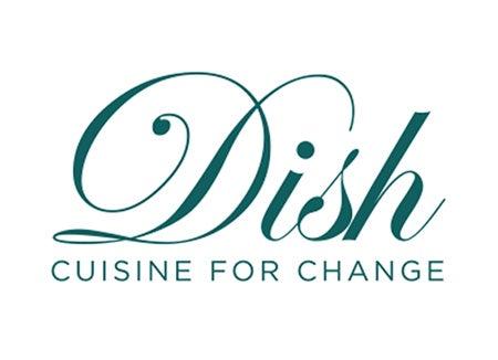 Dish19_450x326.jpg