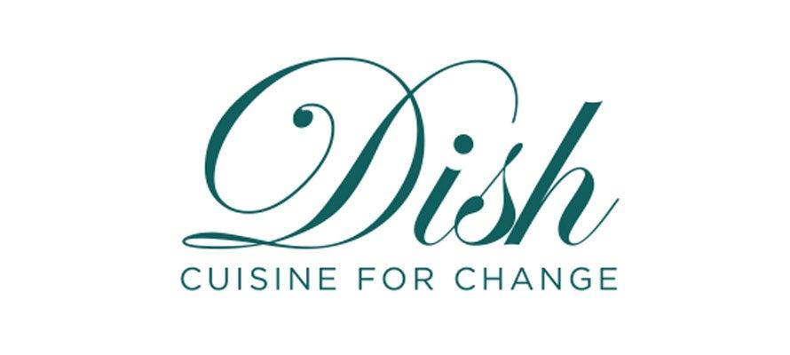 Dish19_890x400.jpg