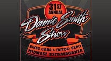 DonnieSmith18_Web_365x200.jpg