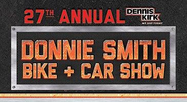 DonnieSmithBikeShow_365x200.jpg