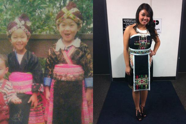 Happy 40th Anniversary, Hmong New Year | Saint Paul RiverCentre