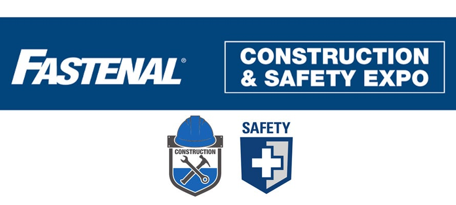 Fastenal Construction & Safety Expo