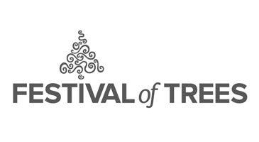 FestivalOfTrees17_365x200.jpg