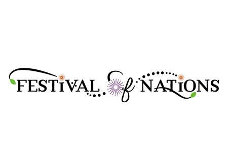 FestivalofNations_450x326.jpg