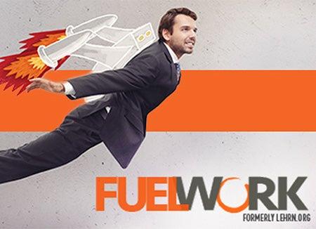 FuelWork-HR-Tech-Expo_450x326.jpg
