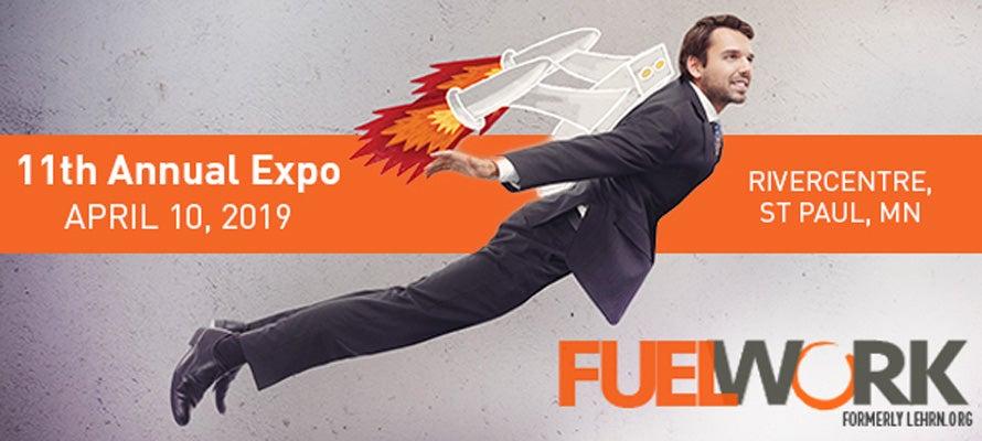 FuelWork-HR-Tech-Expo_890x400.jpg