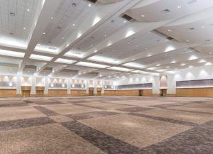 Venues & Floor Plans | Saint Paul RiverCentre