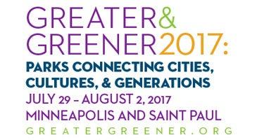 Greater&Greener17;_365x200_v2.jpg