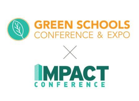 GreenSchoolsConference19_450x326_logo.jpg