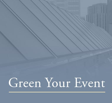 GreenYourEvent_PromoBox_380x350.jpg