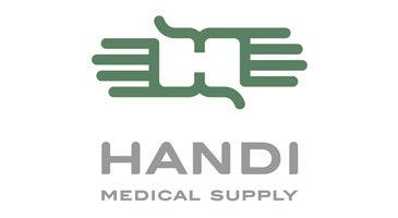 HandiMedicalSupply_365x200.jpg