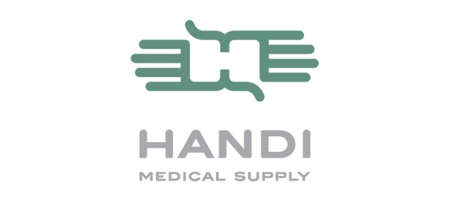 23rd Annual Handi Medical Supply Education & Equipment Conference