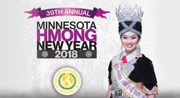 HmongNewYear17_365x200.jpg
