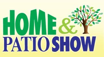 Marvelous 2014 Minnesota Home U0026 Patio Show Coming Feb.