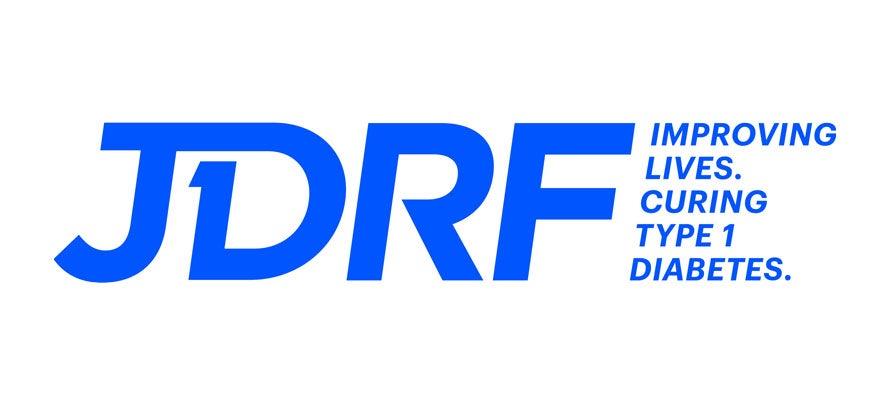 JDRF Type One Nation Summit