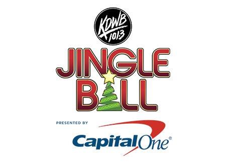 JingleBall_450x326.jpg