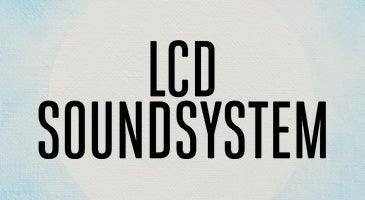 LCDSoundsystem_365x200.jpg