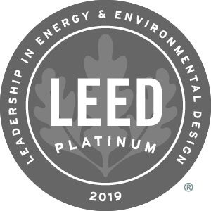 More Info for Xcel Energy Center and Saint Paul RiverCentre Celebrate a Decade of Sustainability