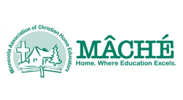 MACHE_HomeEducationConference17_365x200.jpg