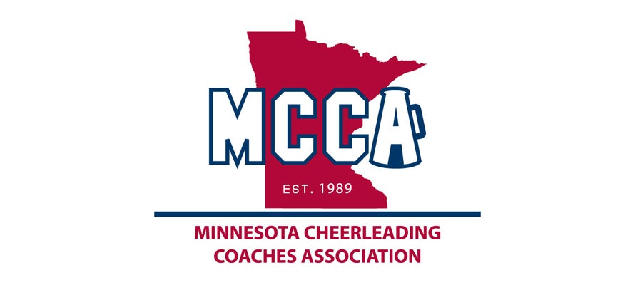 2019 MCCA State Cheerleading Competition