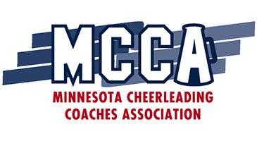 MCCA_Cheerleading_365x200.jpg