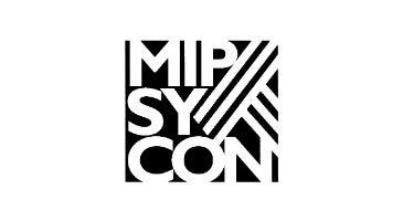 MIPSYCON_365x200.jpg