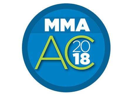 MMA18_450x326.jpg