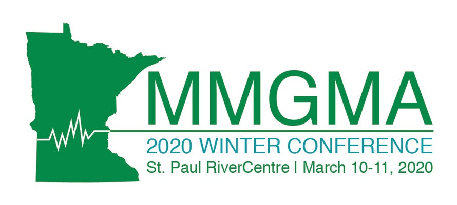 MMGMA Winter Conference