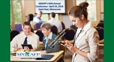 MNAFP18_365x200.jpg