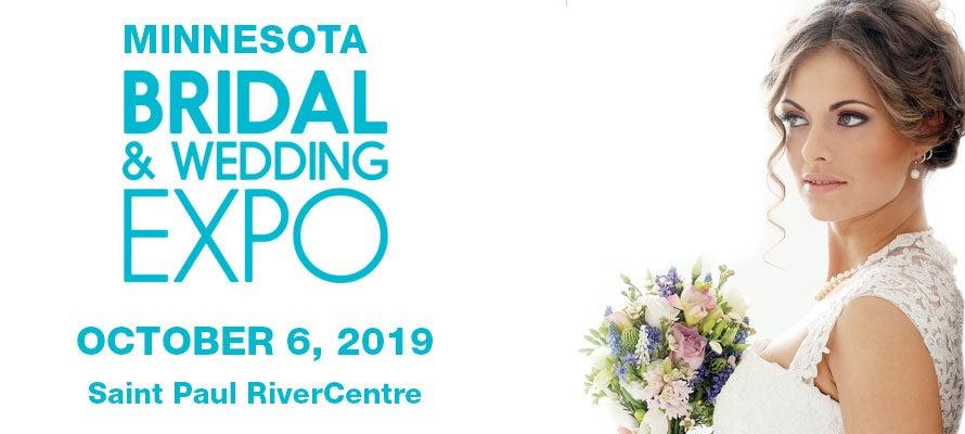 Minnesota Bridal & Wedding Expo
