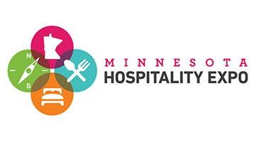 MN_HospitalityExpo_365x200.jpg