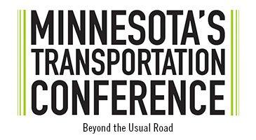 MN_TransportationConf17_365x200.jpg