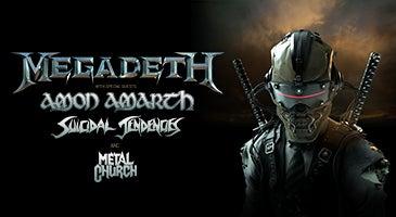 Megadeth_365x200_v2.jpg