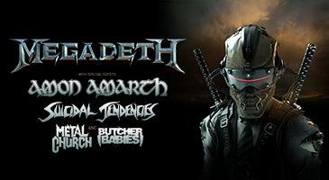Megadeth_365x200_v3.jpg
