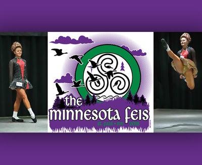 MinnesotaFeis_400x326.jpg