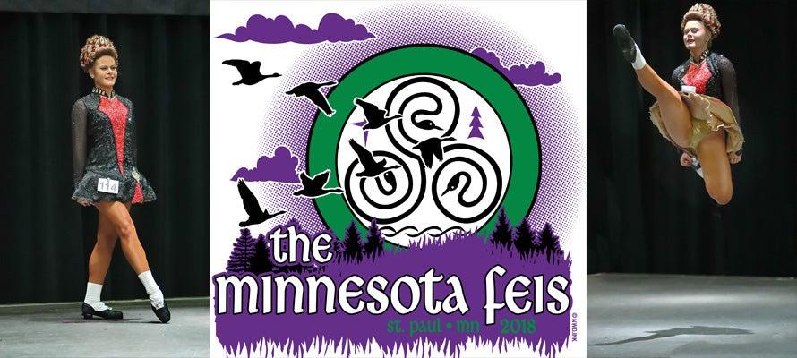 MinnesotaFeis_890x400.jpg