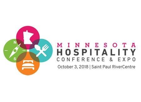 MinnesotaHospitalityConference18_450x326.jpg