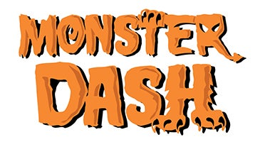 MonsterDash_365x200.jpg