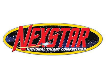 NexStar_450x326.jpg