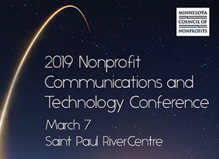 NonprofitCommunicationsTechnologyConference19_450x326.jpg
