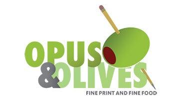 OpusAndOlives15_365x200.jpg