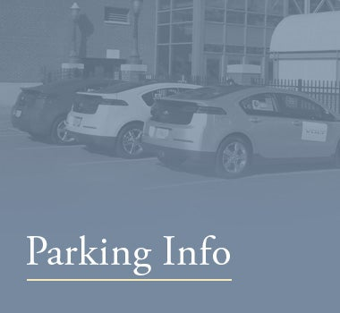 ParkingInfo_PromoBox_380x350.jpg