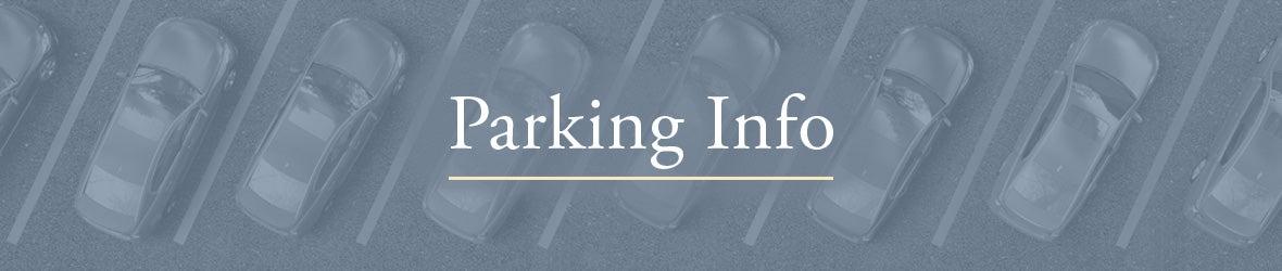 ParkingInfo_PromoBox_v2_1180x250.jpg